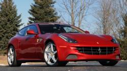 2012-Ferrari-FF-16m