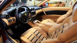 2012-Ferrari-FF-19m